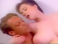Oldie but Goldie - Katy and Rocco Anal
