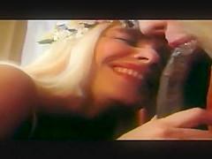 Cicciolina, Moana Pozzi + Sean Michaels