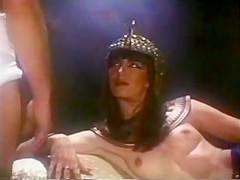 Irresistible - 1982 Vintage Entire Movie