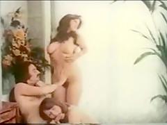 Fotos porno de paris