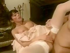 The Major's Lady FULL VINTAGE PORN MOVIE