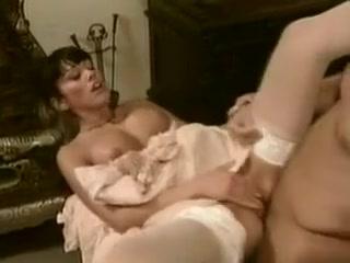 Porn Movie preview