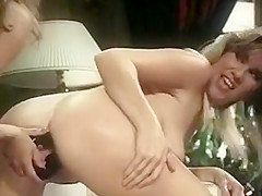 Fatal Excitement FULL VINTAGE PORN MOVIE