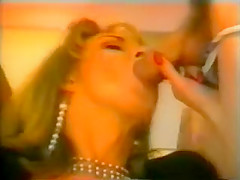 Vintage Anal Fun with Jean Yves LeCastel