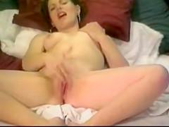1990s - Vintage Masturbation Compilation
