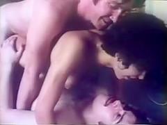 Summer Of Suzanne 1976 (Dped mfm scene)