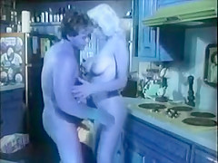 Nikki Charm Starved for Affection Scene 3