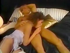 Francois Papillon - Lust in Space (1985)