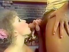 Heather Wayne - Lil' Muffy gets Cream Pied