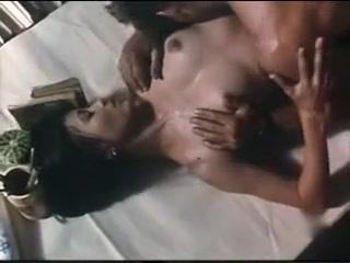 nickson nude ass Julia