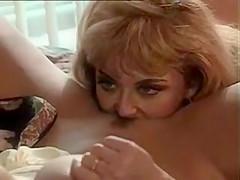 Top reife Pornos