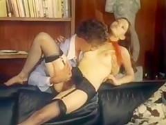 classic vintage ...... big johns secretary