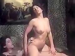 english dubing - Hoffmann und Sohne (1976)