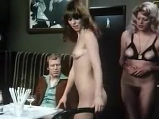 Jay recommend best of 1978 porn