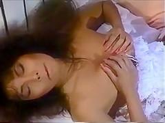 Jade East & Gene Carrera - Sex Flex (1989)