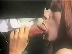 Die Floetenstunde german vintage 70s (1978)