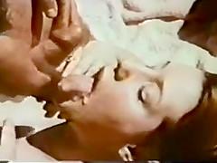 vintage 70s - Aphrodisia Film - Hot Teenager