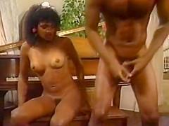 Black porn stars xxx