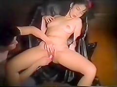 Megumi Aihaa - 02 Japanese Beauties - Vintage