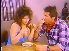 BUNNY BLEU, SUSAN HART, CANDY SHIELDS - 1984