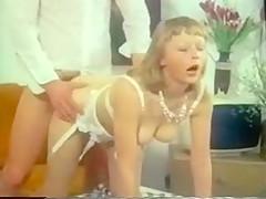vintage 70s - Lips of love (german dub) - cc79