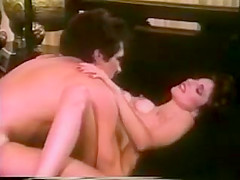 ROSE MARIE retro Busty Anal Mature compilation