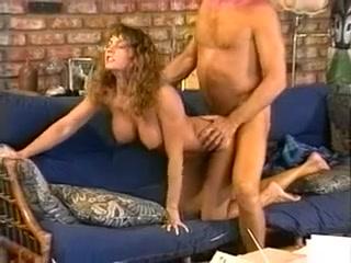 Dr who porno pics