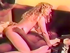 opinion milf yellow blowjob dick and pissing are not right