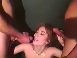Pussy lips big clits pussy lips