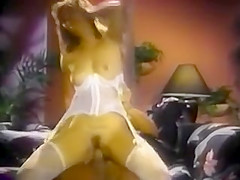 Tina Gordon - 50 Ways To Lick Your Lover(1989)