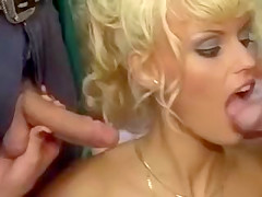Anita Fairy Movie scene Love making act in shop