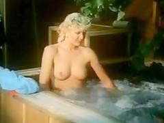 buttersidedown - SwedishErotica - Sheila's Secret
