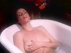 Sorority Sweethearts (1983) - Mike Horner Classic