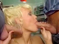 Xxx Best sex positions pornhub