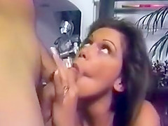Nici Sterling gets Butt Fucked by a total loser...