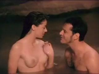 Free Live Lesbian Porn