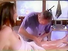 Xxx Milf harriet vibes swollen pussy lips porn