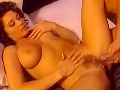 Andrew Youngman - Rock Erotic Picture Show (1996)