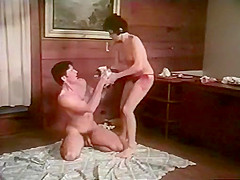 Vintage - High School Fantasies (1973) Part 2 of 3