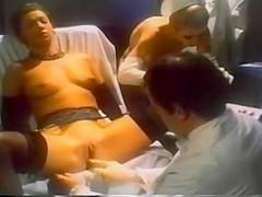 4 Richer 4 Poorer - 1979 - Vintage Georgina Spelvin