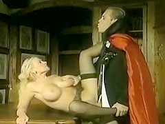 Les Menteuses French Movie With Rocco Siffredi-pic1833