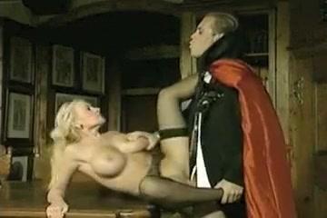 Ketrina Kaif Sex See Img