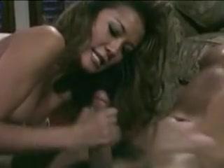 Sarah chugs cum bong