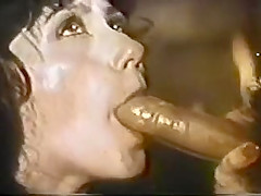 Anniversary Anal - Billy Dee ass fucks a white chick