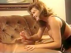 Nude mallu aunty bathing