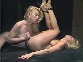 80s orgie