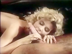 69 - sixty nine - giving and receiving - 22 - vintage