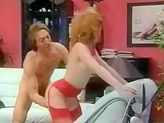 Gotta Get You Into My Wife(L Valery - Yasmine Duran) 2