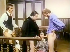 Patricia Rhomberg - Kasimir der Kuckuckskleber (1977)