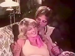 SwedishErotica - Lovers Reunion - Rhonda Jo Petty - BSD
